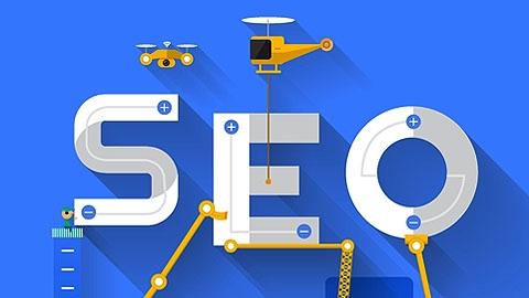 SEOer如何优化新的网站?