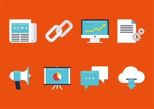 SEO专家做网站SEO优化的6步骤!