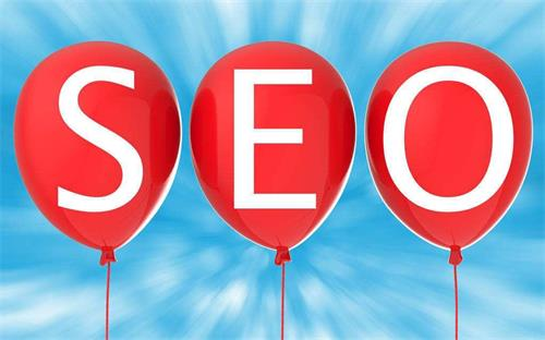 常见SEO搜索引擎优化服务的欺骗手法