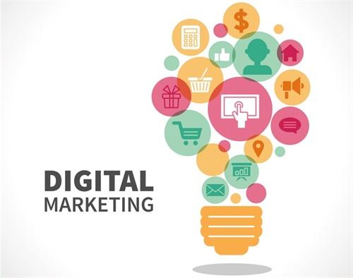 什么因素决定营销渠道的选择?