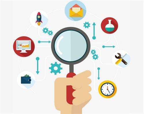 商丘网站关键词优化怎样做才能有效果?