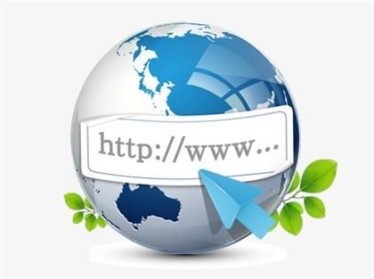 网址是什么?为什么要申请网址?网页排名与网址有关吗?