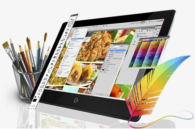 什么是静态网页设计?什么动态网页设计?
