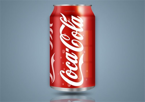 """""""可乐杀精""""营销文案如何引来这么大的动静?"""