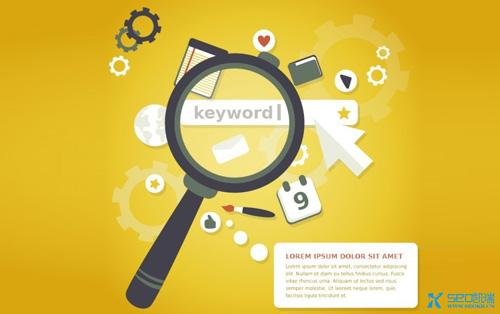个性化搜索对排名的影响