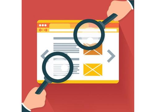 网站的信任度和权威度对排名的影响