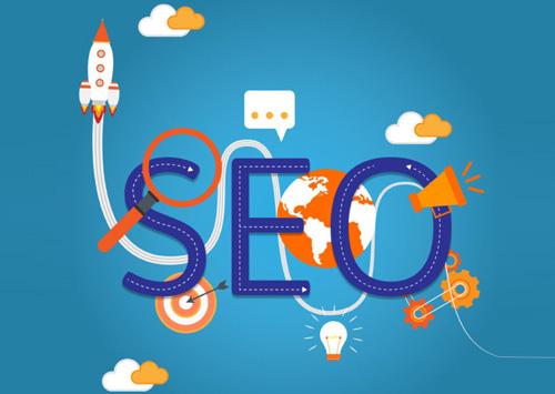 SEO为什么要进行网站链接优化?