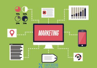如何透过内容营销有效获得链接?