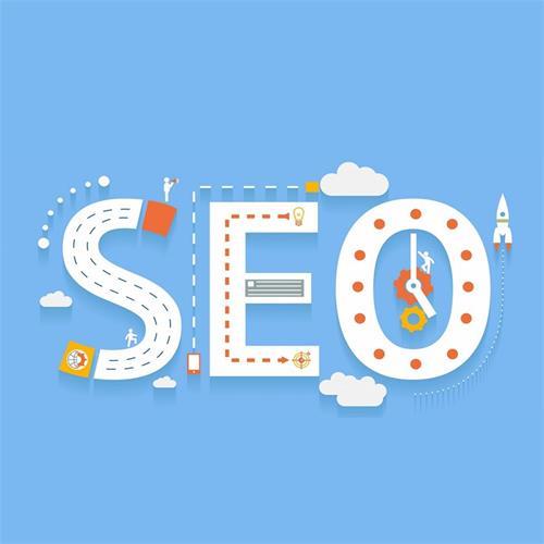 网络营销手法7大必懂领域指南