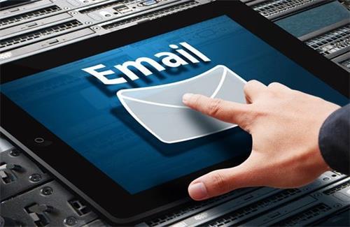 5大常见的邮件营销错误