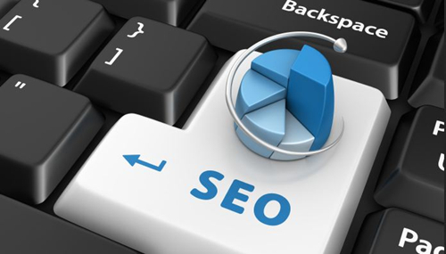SEO网站优化的10个重点