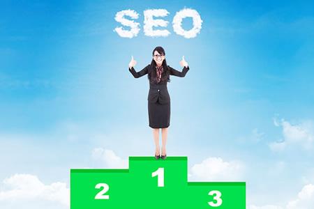 网站优化的基本要点与内部优化三大技巧