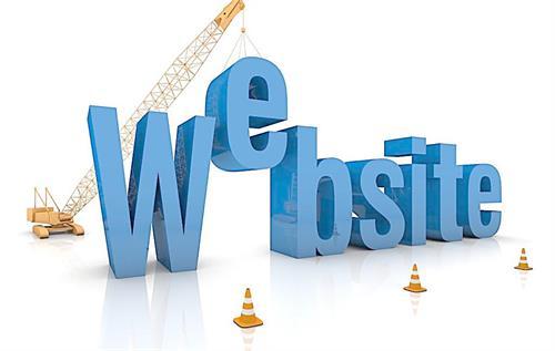 制作企业形象网站有什么好处?