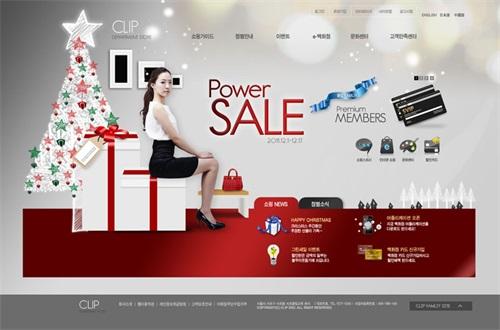 设计购物网站需注意的15个重点