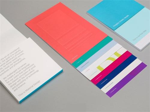 动效设计是提升产品用户体验的最佳手段之一