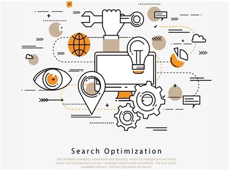 SEO教学:什么是搜索引擎优化?