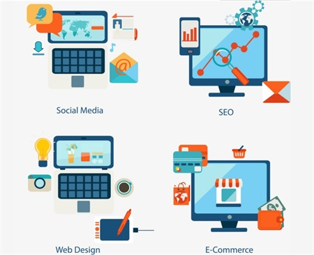 企业网站优化技巧与图片优化方法