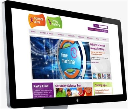 企业网站优化需要多少钱?