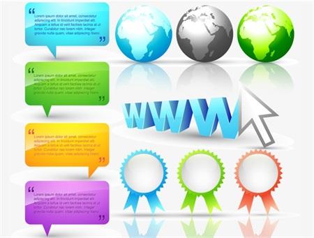 企业网站优化过程中有哪些关键点呢?具体步骤有哪些?