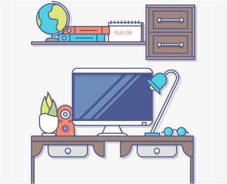 企业网站优化有哪些好处?