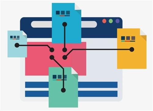 新乡网站建设:新手必知的几种网站优化方法