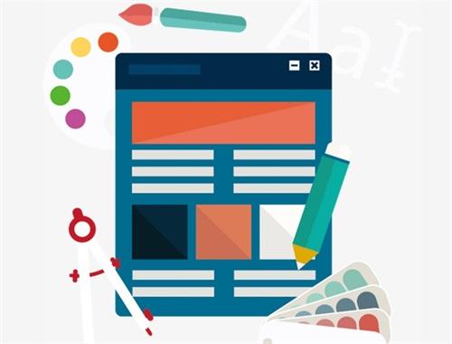 新乡网站优化:锚文本在网站优化中的作用