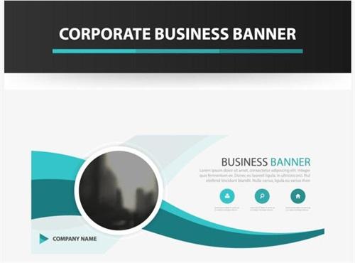 企业网站优化要注意哪些问题?