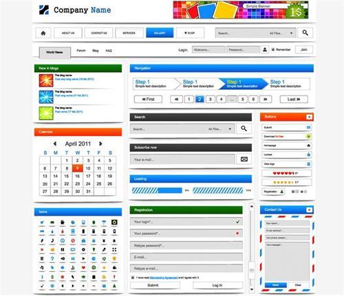 新乡网站优化要从哪些方面入手?