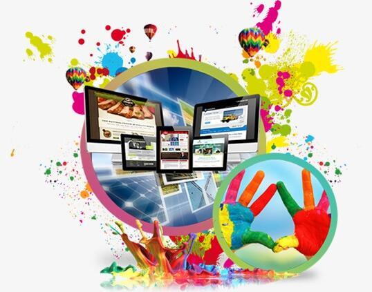 提高网站排名基本要点以及网站优化小建议