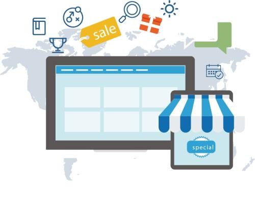 新乡网站制作公司教您如何规划网站了解用户需求